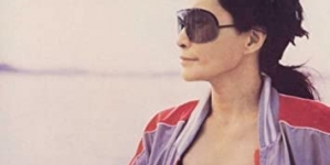 Discography: Yoko Ono: It's Alright (I See Rainbows)