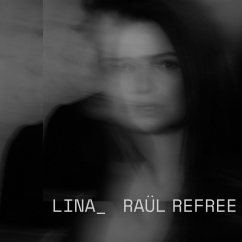 Lina_Raül Refree: Lina_Raül Refree