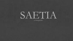 Rediscover: Saetia: A Retrospective