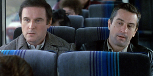 Revisit: Midnight Run