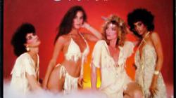 Bargain Bin Babylon: Bohannon: Bohannon Fever
