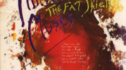Bargain Bin Babylon: Throwing Muses: The Fat Skier EP