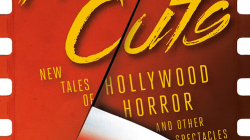 Final Cuts: Edited by Ellen Datlow
