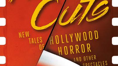 Final Cuts: Edited by Ellen Datlow