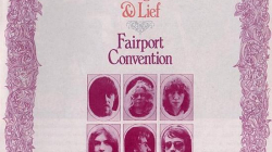 Revisit: Fairport Convention: Liege & Lief