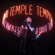 Thao & the Get Down Stay Down: Temple