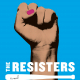 The Resisters: by Gish Jen