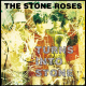 Rediscover: The Stone Roses: Turns into Stone