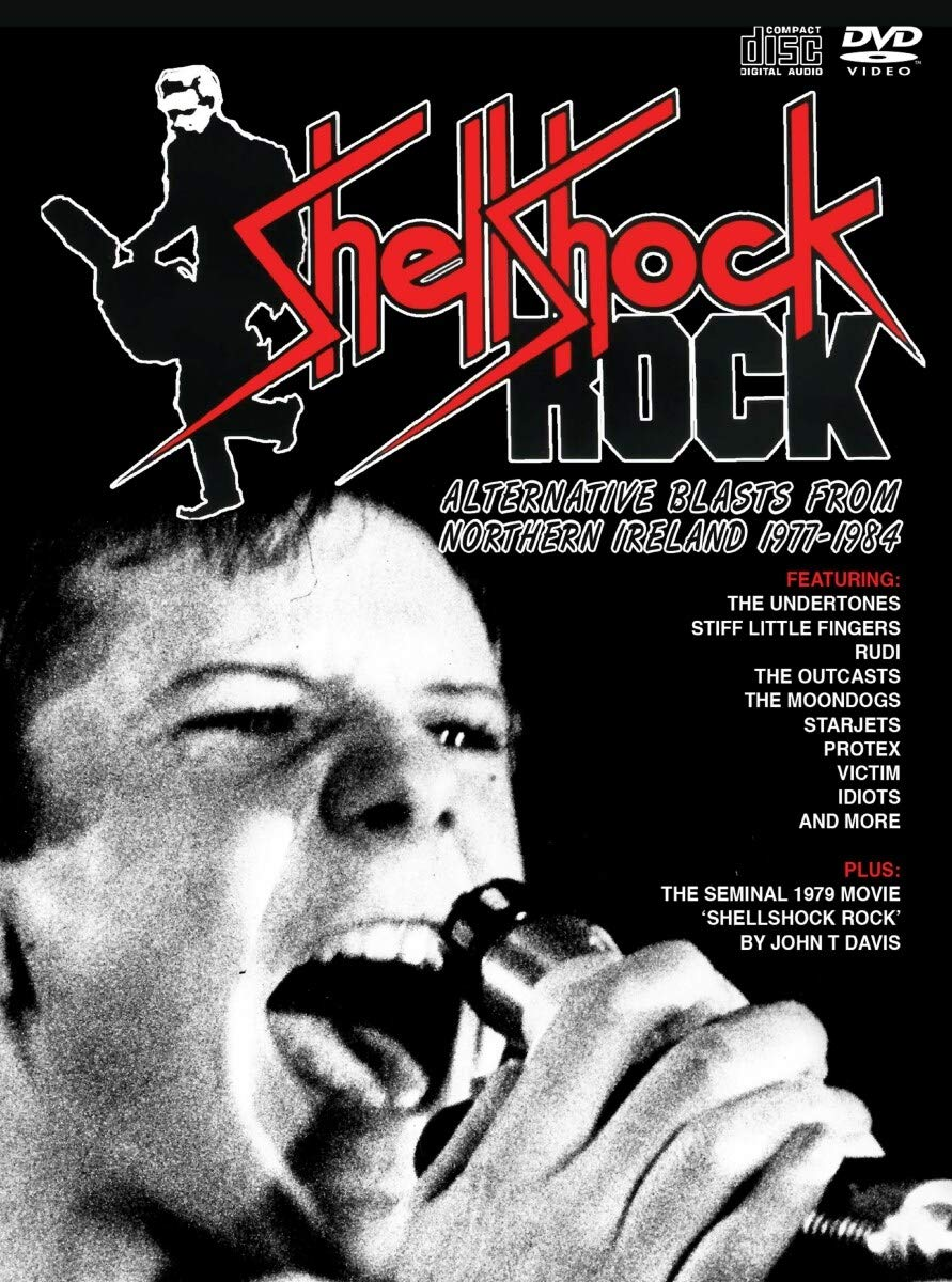 https://spectrumculture.com/wp-content/uploads/2020/08/shellshock-rock.jpg