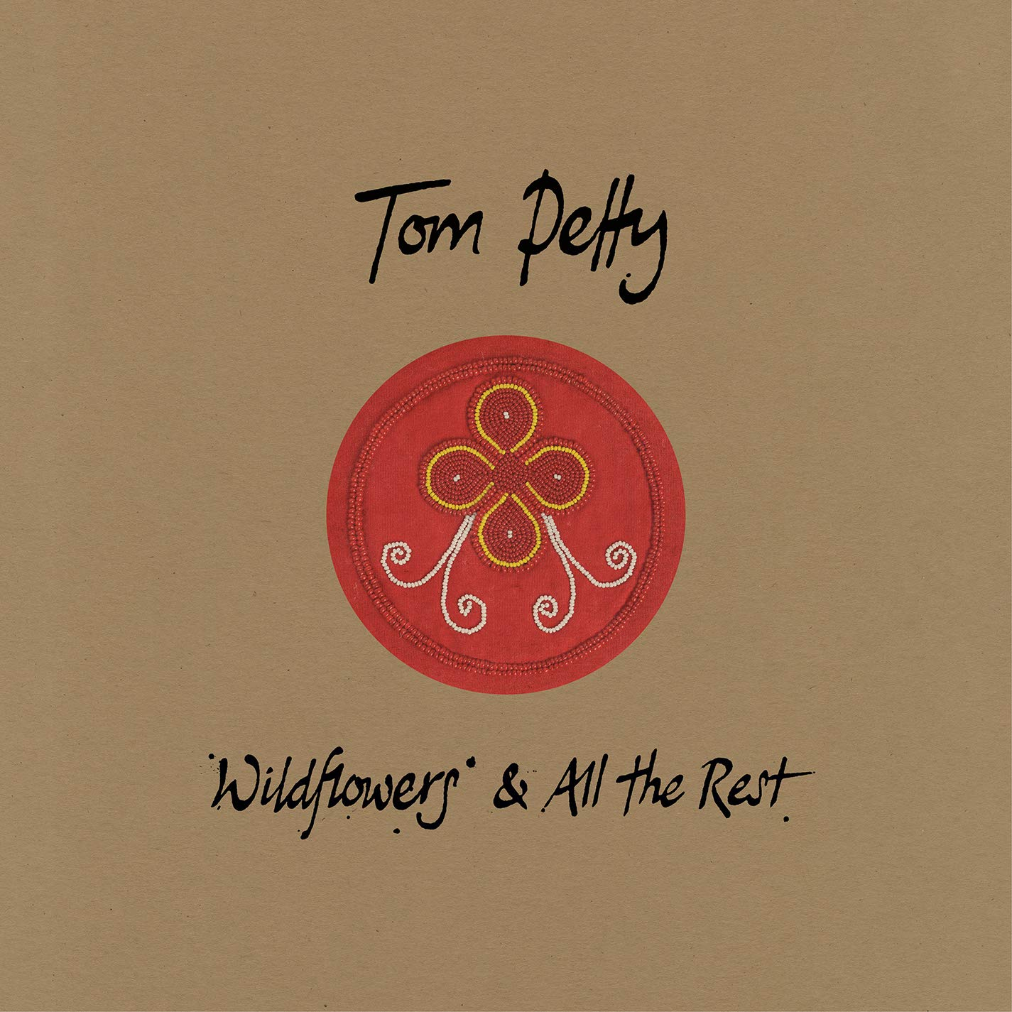 Tom Petty: Wildflowers & All the Rest (Deluxe Edition) - Spectrum Culture