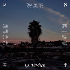Cold War Kids: L.A. Divine