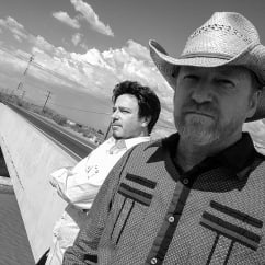 Concert Review: Cracker / Camper Van Beethoven