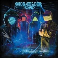 Shobaleader One: Elektrac