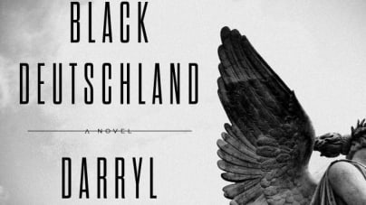 Black Deutschland: By Darryl Pinckney