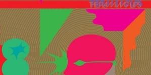 The Flaming Lips: Oczy Mlody