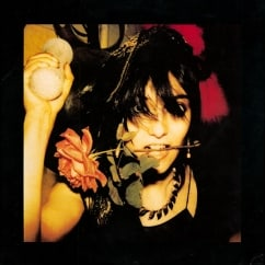Discography: Public Image Ltd.: The Flowers of Romance