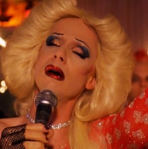 Revisit: Hedwig and the Angry Inch