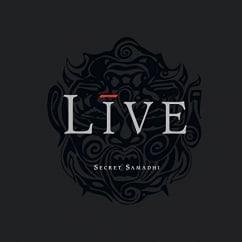 Holy Hell! Live's Secret Samadhi Turns 20