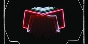 Revisit: Arcade Fire: Neon Bible