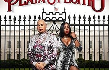 Fat Joe & Remy Ma: Plata O Plomo