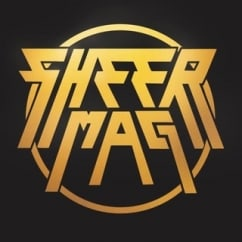 Sheer Mag: Compilation LP