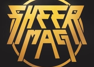 Sheer Mag: Compilation LP