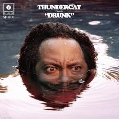 Thundercat: Drunk