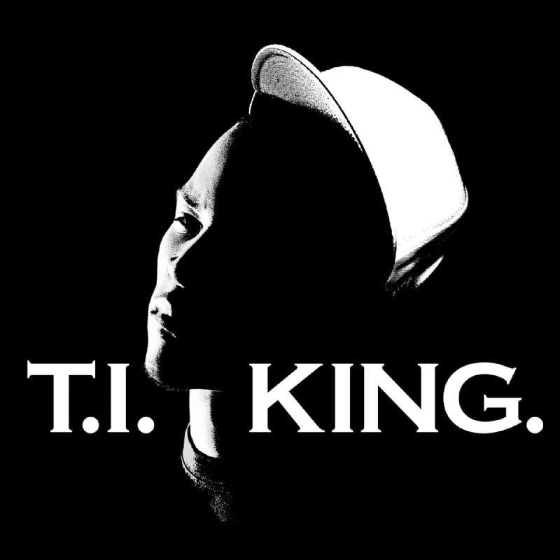 T.I.: King