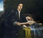 Dylan Montanari