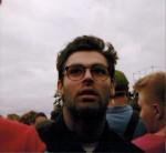 Brendan Nagle