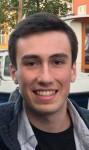 Aaron Paskin